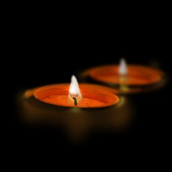 Z głębokim żalem informujemy o pogrzebie śp. Józefa Liszki